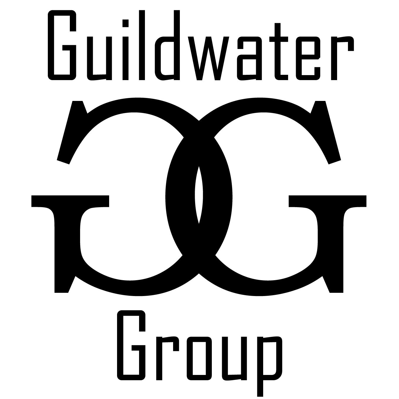 The Guildwater Group, LLC