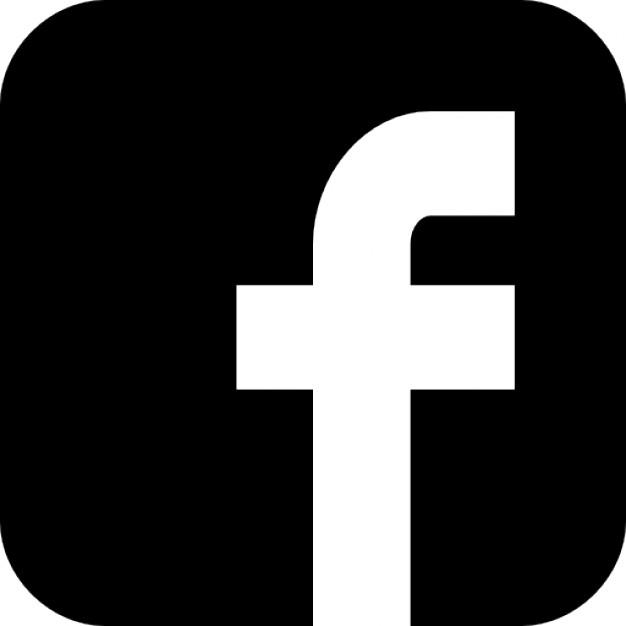 Guildwater Facebook