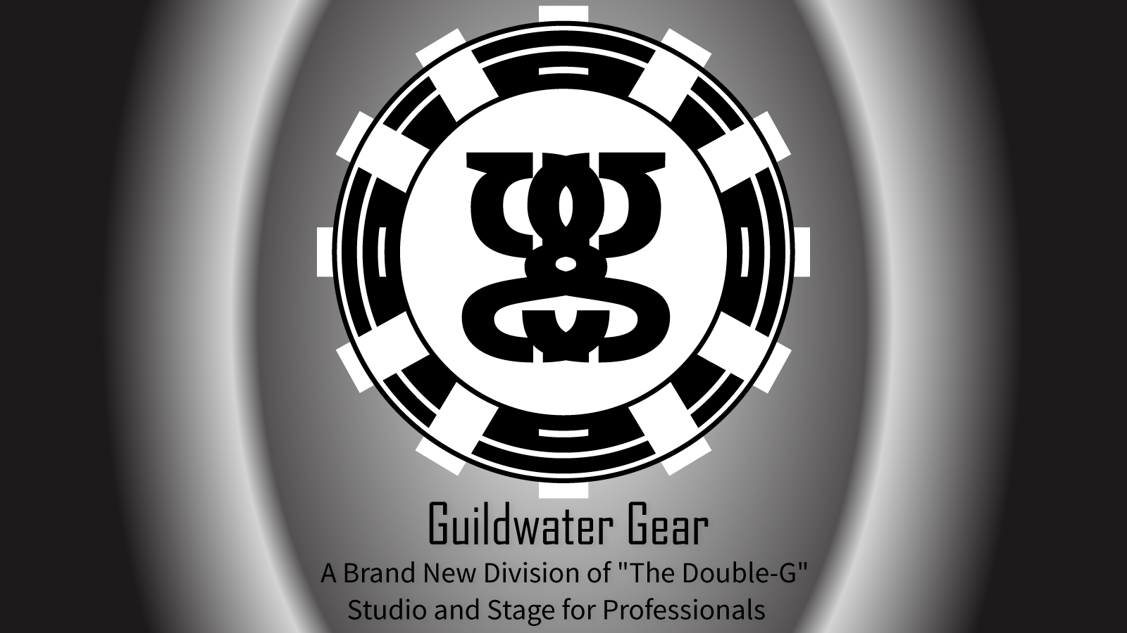 Guildwater Gear