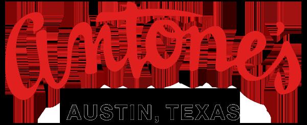 Thayer Sarrano - Antone's (Austin, Texas)