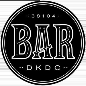 Thayer Sarrano - DKDC (Memphis, TN)