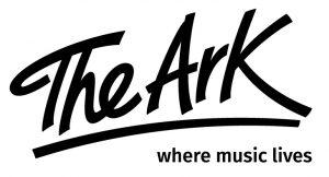 Thayer Sarrano - The Ark (Ann Arbor, MI)