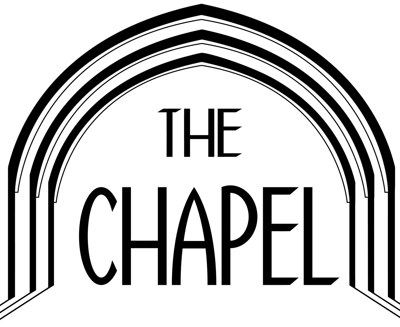 Thayer Sarrano - The Chapel (San Francisco, CA)