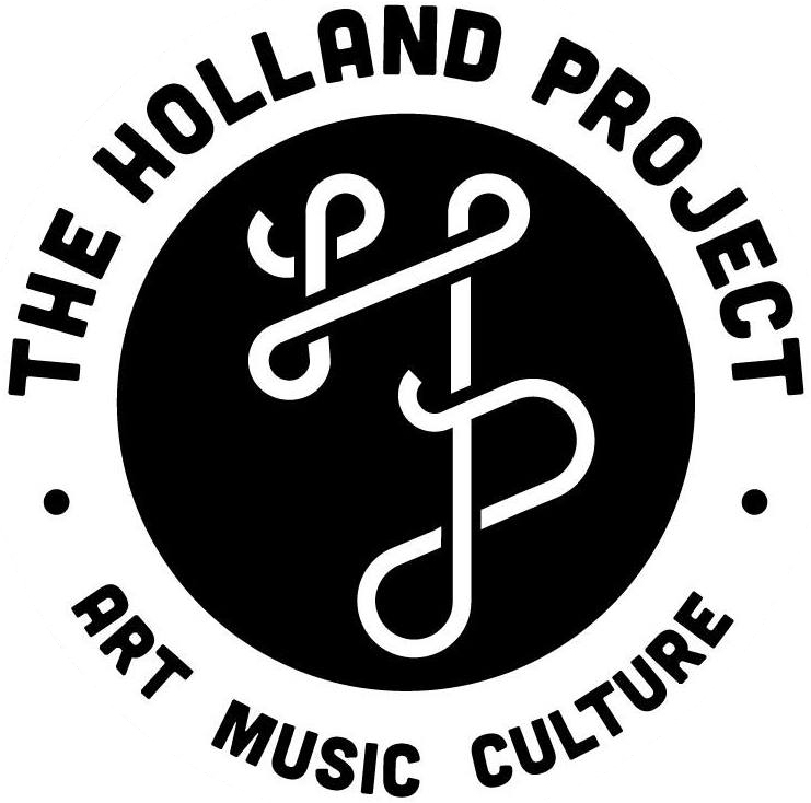 Thayer Sarrano - The Holland Project (Reno, NV)