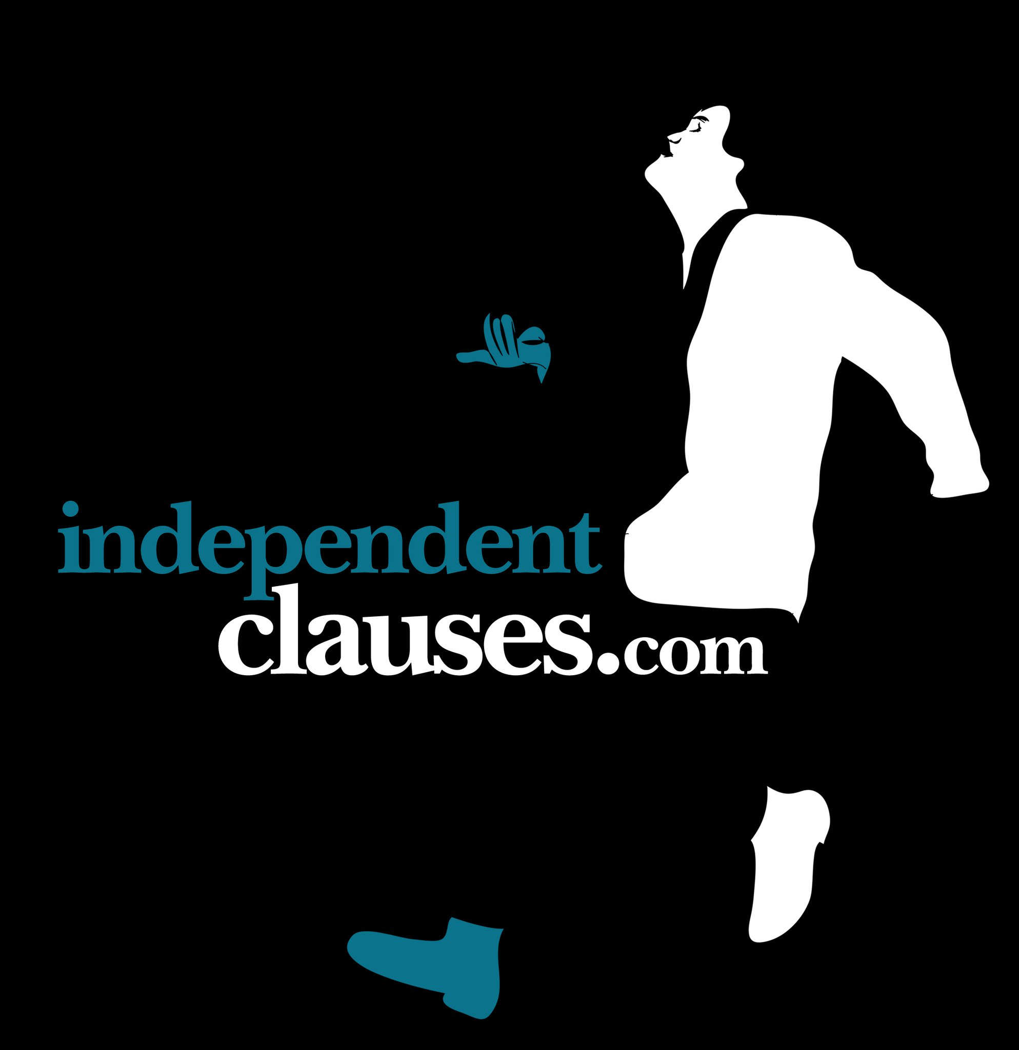 Thayer Sarrano - Independent Clauses