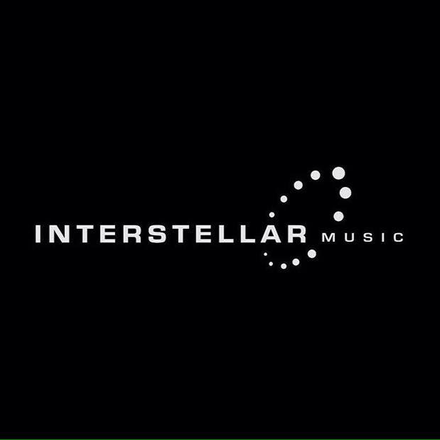 Thayer Sarrano - Interstellar Music (Switzerland)