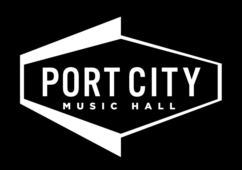 Thayer Sarrano - Port City Music Hall (Portland, ME)