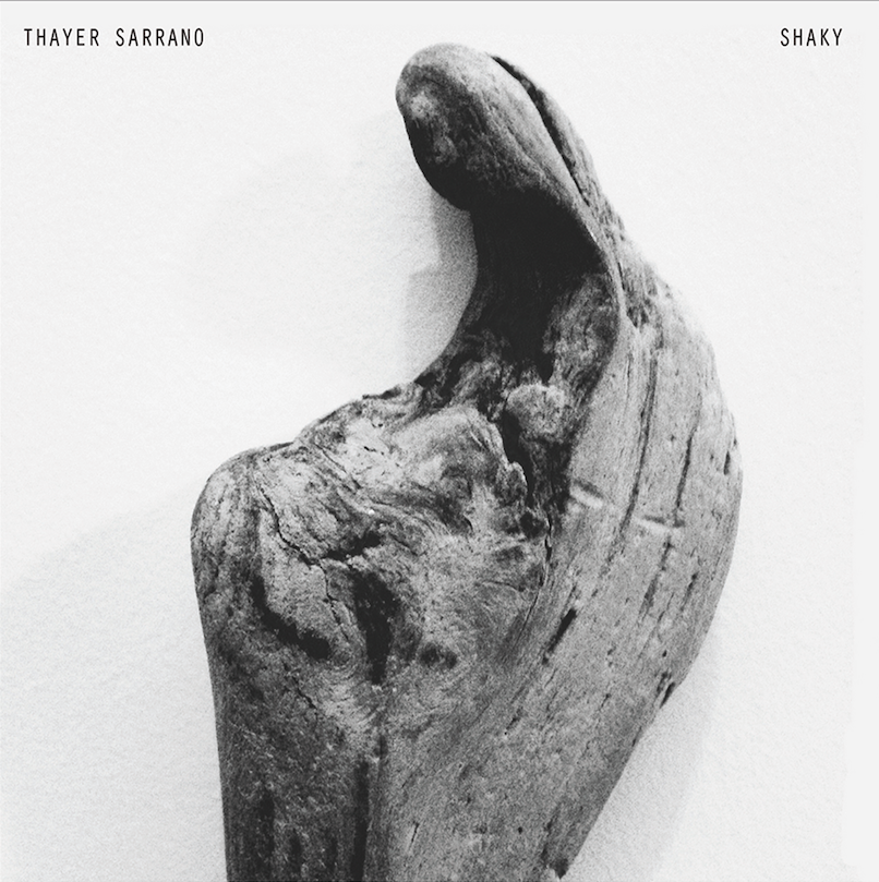 Thayer Sarrano (Nashville, TN)